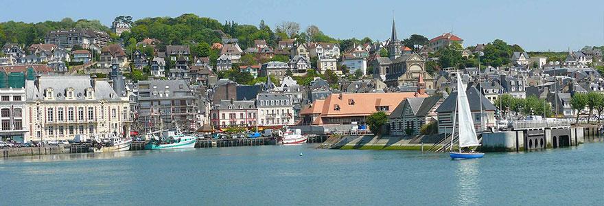 vacances-à-Deauville