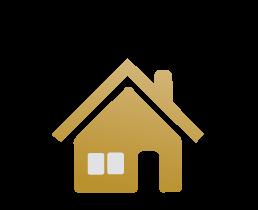 achetez-appartement-vacance